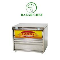 Sol Real - Panchera Chica - Bazar Chef