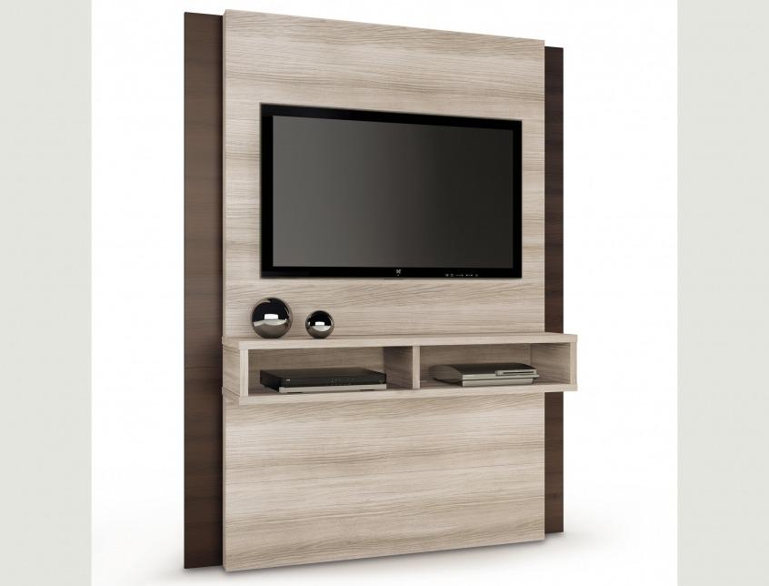 Como hacer mueble para tv led for Como hacer muebles modernos