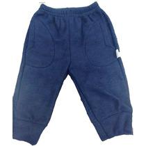 Pantalon Joggin De Polar.ropa De Bebe.ventas X Mayor Y Menor