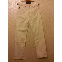 Pantalon Legacy Original Talle Nª28 Nuevo!!!