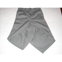 Pantalon Bombacha De Campo Talle 36