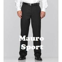 Pantalòn De Vestir