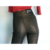 Pantalon Nuevo Gianfranco Ferre Talle 27 41 Oportunidad