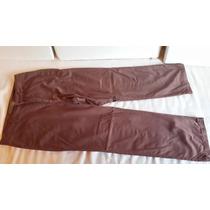 Pantalon Key Biscayne