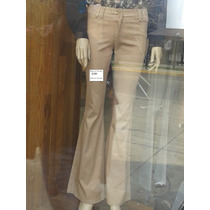 Pantalon Oxford Estancias Chiripa Temporada Verano 2014 $280