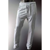 Pantalones Forza Azurri