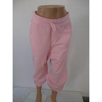 Pantalon Babucha 47 Street Original - Varios Colores