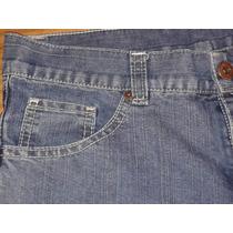 Pantalon Capri Niño T 14 Compara Las Medidas!