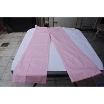 Pantalon Mujer Gapimportado Original