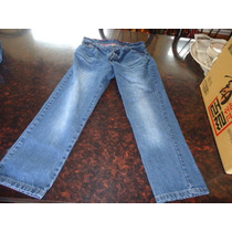 Pantalon Jean Talle 14