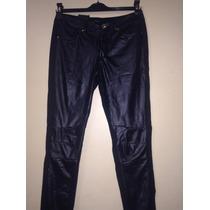 Calza Pantalon