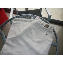 Pantalon De Vestir Chevignon Concept T 46