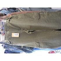 Pantalon Cheeky A Estrenar Varon Talle 8 Con Etiqueta