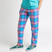 Pantalon Mujer Comodoro Elepants