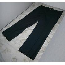 Pantalón Nuevo De Hombre Talle 48 De Primera Calidad !!