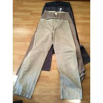 Pantalones Hb/joven.legacy/zara/ T.32/34. Impecables!!!!!!