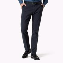 Pantalón De Vestir Tommy Hilfiger Importado De Usa