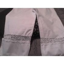 Folclore Sureño - Pantalon Para Bailar Folclore Sureño