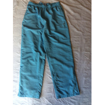 Pantalon Reebok