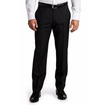 Pantalon De Vestir Talle Super Especial Del 62 Al 70