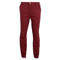 Pantalones Gabardina Elastizados Importados - Quality Import