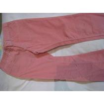 Pantalon De Como Quieres Que Te Quiera