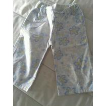 Pantalon Cheeky T2