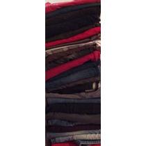Lote 26 Jeans Pantalon Ripcurl Levi