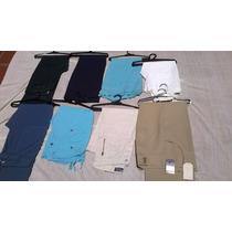 Pantalones De Mujer Nuevos Oportunidad.!!remato.!