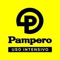 Bombachas De Campo Pampero