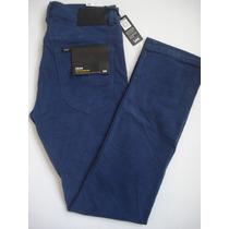 Pantalon Corderoy Lee Dean Super Rebajados! T.31/32