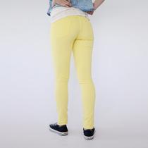 Precio Increible Pantalon De Gabardina Elastizada Mujer!!!!