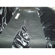 Pantalón Babucha Tascani