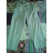 Pantalon Columbia Talle 38 Traido De Usa
