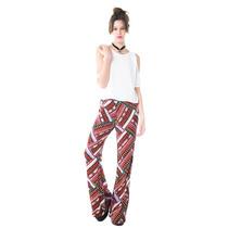Pantalon Mujer 47 Street Coachella