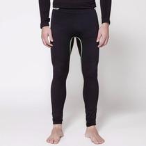 Pantalon Termico Para Moto Ls2 Element Pesado Alta Calidad