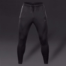 Pantalon Chupin Adidas, Puma, Otros