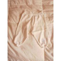 Pantaloncito Para Bebé Marca Gimos