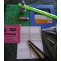 Utiles Escolares Cuadernos Plasticola Regla Escuadra Lapiz