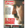 Lopez Murphy - Revista + Boleta Electoral