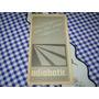 Folleto-catalogo De Productos Adiabatic