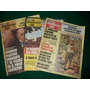 3 Revistas Del Hogar Obrero . La Cooperacion Libre .