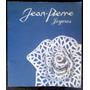 Catalogo Jean Pierre Joyeros 15 Hojas Con Ilustraciones