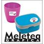 Etiquetas Escolar Colegio Stickers Utiles Resistente Al Agua