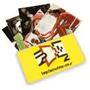 Revelado Imprimi Tus Fotos Kodak Pack 50 Fotos 9x13cm Oferta