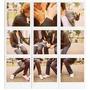 100 Mini Fotos Tipo Polaroid! Imprimi Tus Fotos
