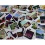 48 Mini Fotos Tipo Polaroid! Imprimi Tus Fotos
