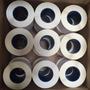 Rollos De Etiquetas Térmicas 55 X 44 Mm Antihumedad Impresor