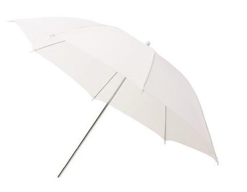 Paraguas Fotografia Estudio Paraguas Para Fotografía de