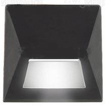 Aplique Iluminación Exterior - Aluminio /ilunet